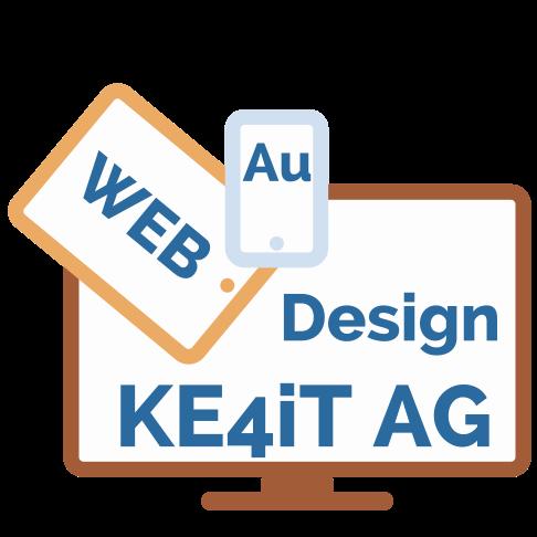 Au Webdesign